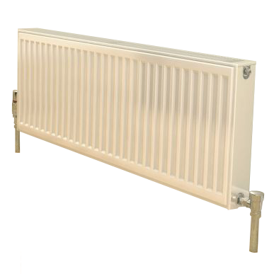 Best Radiators
