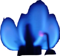 Cost of British Gas