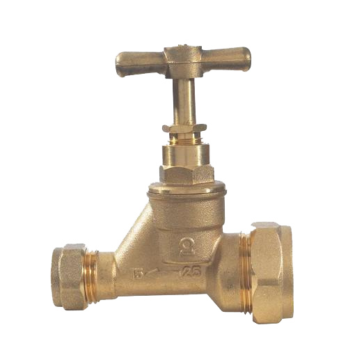 Main Stopcock Valve - 12 Most Frequently Asked Questions | Stop Valve