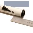 Measuring Plastic Pipe