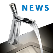 Plumber News