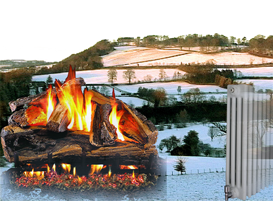 Weather News Predictions